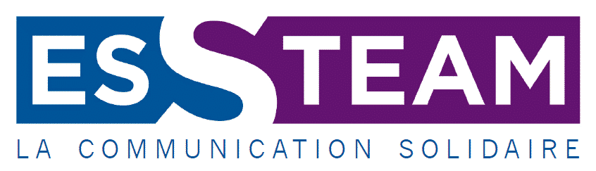 Logo-ESSTEAM