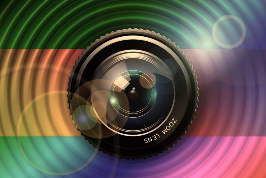 Lens-conseil-web