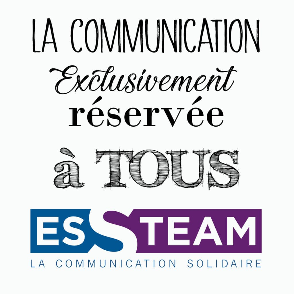 communication-photo-page-accueil