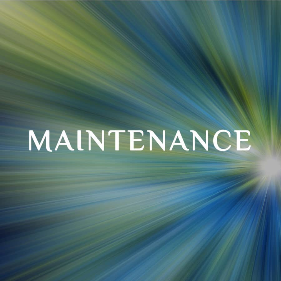maintenance-photo-page-accueil