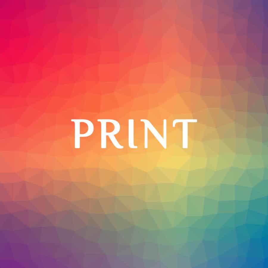 création-de-l'imprimerie-seine-et-marne-77