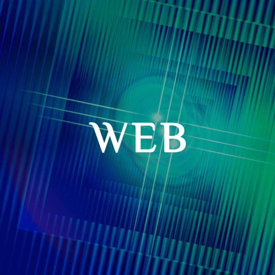 création-de-site-internet-seine-et-marne