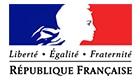 logo-direccte-republique-francaise-image