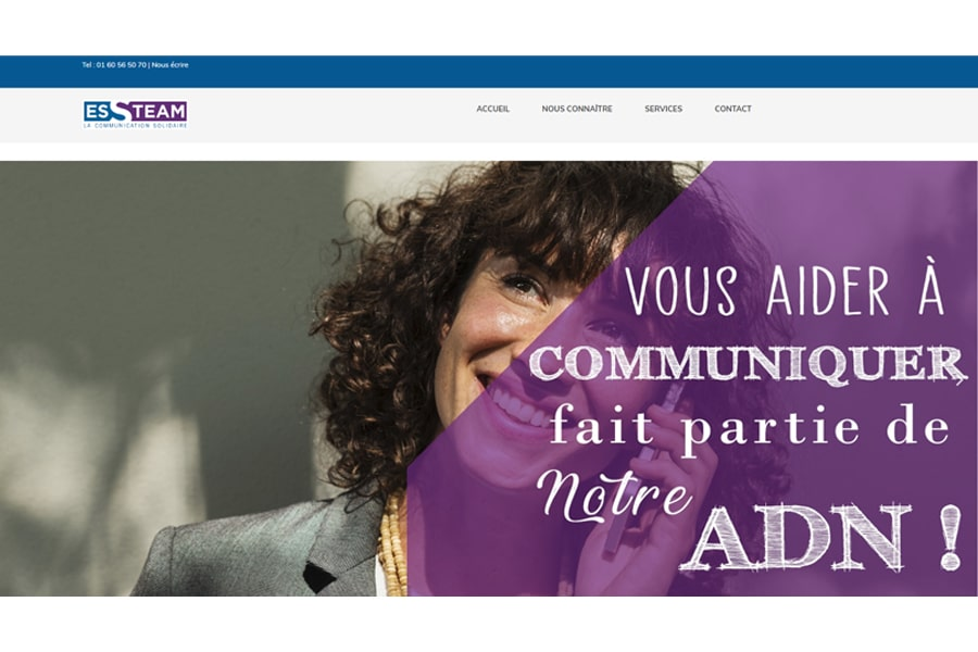 agence-de-communication-web-seine-et-marne(77)